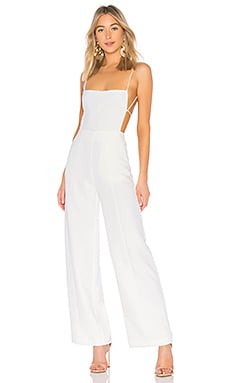 Prosecco Jumpsuit NBD $188 BEST SELLER