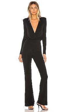 Sloane Jumpsuit NBD $168