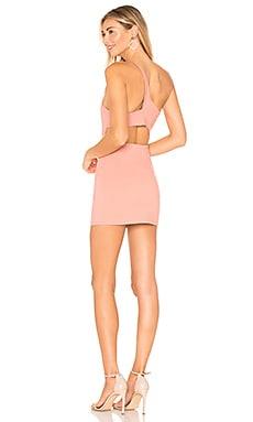Yanet Dress