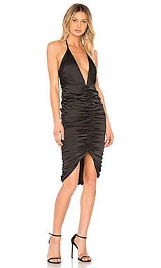 U Fancy Huh Dress NBD $48