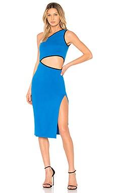 Poly Dress