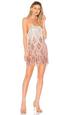Dame Dress NBD $230 BEST SELLER