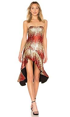 Fire & Desire Dress NBD $112