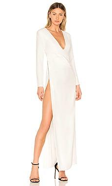Enamorarse Gown NBD $100