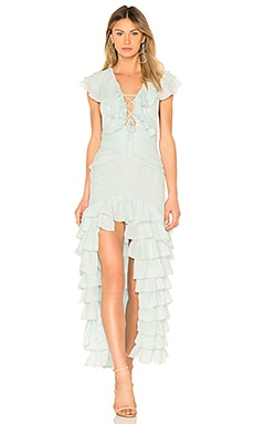 Te Quiero Dress