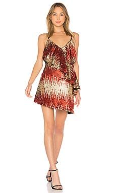 Caliente Dress NBD $70