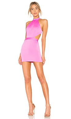 Laryssa Dress NBD $168