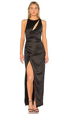 Cypress Park Gown NBD $198
