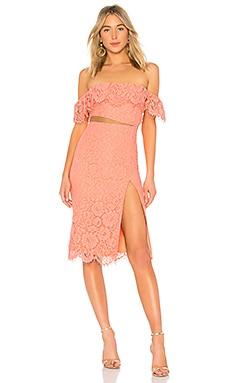 Keely Dress NBD $198 NEW ARRIVAL