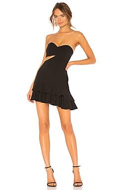 x NAVEN Kate Dress NBD $158