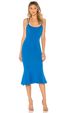 Melody Midi Dress NBD $133