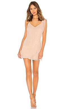 Gainsbourg Mini Dress NBD $158 NEW ARRIVAL