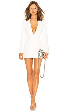 Como La Flor Suit Dress NBD $188 NEW ARRIVAL