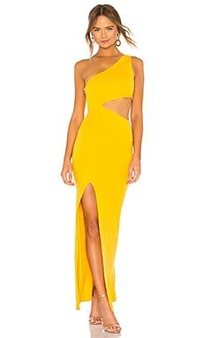 x NAVEN Marissa Dress NBD $178