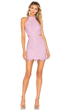 x NAVEN Abby Dress NBD $168