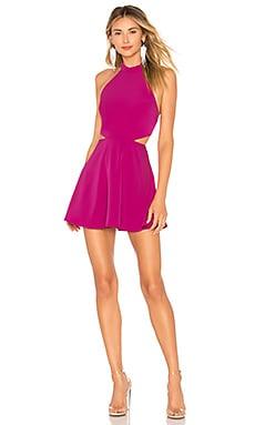 x NAVEN Olivia Dress NBD $158