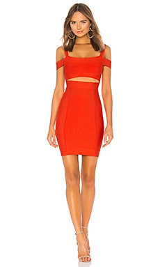 x NAVEN Bailey Dress NBD $188