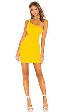 x NAVEN Cara Dress NBD $148