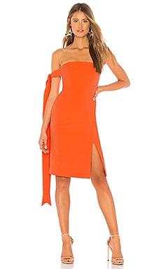 Zaza Dress NBD $81