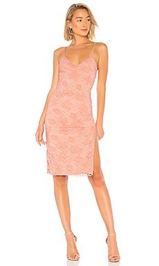 Donna Dress NBD $178