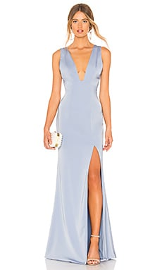 Zeb Gown NBD $238