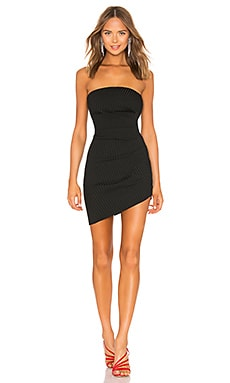 Leslie Mini Dress NBD $168