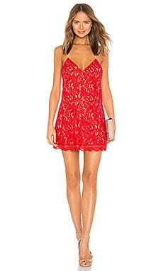 Acadia Dress NBD $198