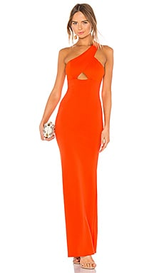 Scorpio Season Gown NBD $198 BEST SELLER