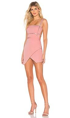 x Naven Elsie Dress NBD $198