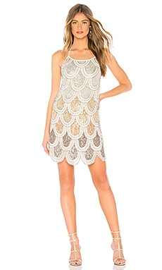 Shop Luxe Sequin And Embellished Dresses At REVOLVE 7d0bba14d5da