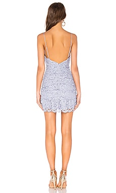On sale Nbd Marvin Mini Dress