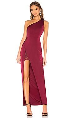 Azul Gown NBD $238