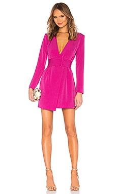 x Naven Aida Dress NBD $178 BEST SELLER