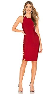 x Naven Eve Dress NBD $66 (FINAL SALE)