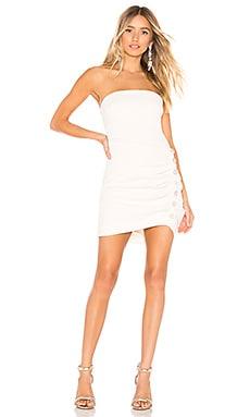 edeeaeff0ea Dresses - White - Sale - REVOLVE