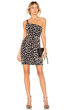 x Naven Cara Dress NBD $89