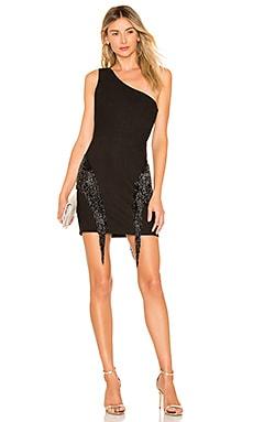 x Naven Trixie Dress NBD $36 (Rebajas sin devolución)