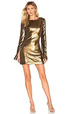 c85f0f569f7 Embellished   Sequined Dress - Sale - REVOLVE