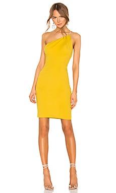 Ciara Mini Dress NBD $148 NEW ARRIVAL