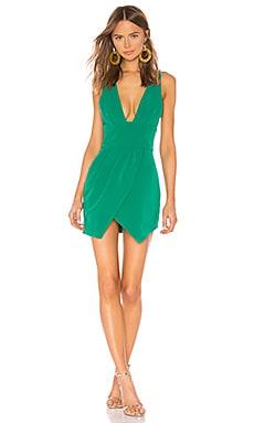 Alexis Mini Dress NBD $188 BEST SELLER