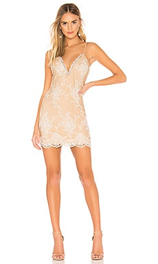 Aubrie Mini Dress NBD $238 BEST SELLER