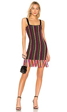 d108b8a677 Liliana Mini Dress NBD $50 ...
