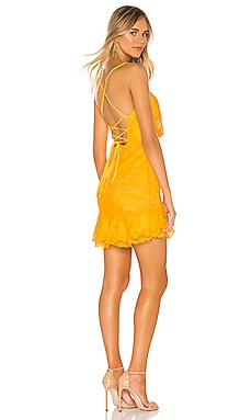 Marilyn Dress NBD $48 (FINAL SALE)