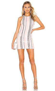 Brianna Dress NBD $86