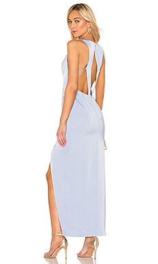 Pisces Gown NBD $238