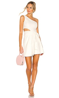 Madison Mini Dress NBD $76