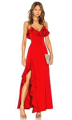 Francine Gown NBD $278