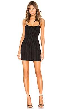 Gracey Dress NBD $49 (FINAL SALE)