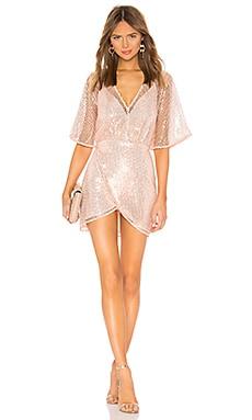 x Naven Nicole Dress NBD $258