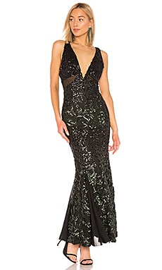 153be8debf9 Dresses - Gowns - Sale - REVOLVE